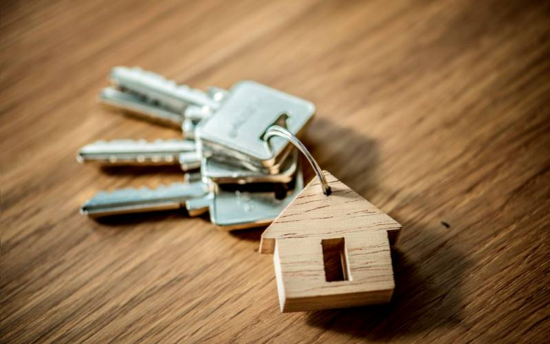 DO YOU SELL OR RENT YOUR PROPERTY?